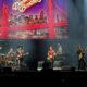 Doobie Brothers Live Perth 2017 (1)