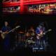 Doobie Brothers Live Perth 2017 (2)