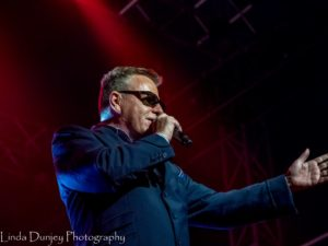 Madness - Byron Bay Bluesfest