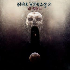 Nox Vorago - Al Chem