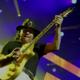 Santana Live Perth 2017 (1)