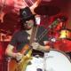 Santana Live Perth 2017 (11)