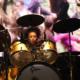 Santana Live Perth 2017 (2)