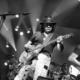 Santana Live Perth 2017 (4)