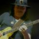 Santana Live Perth 2017 (5)