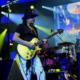 Santana Live Perth 2017 (6)