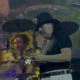 Santana Live Perth 2017 (7)