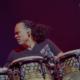 Santana Live Perth 2017 (8)