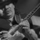 Santana Live Perth 2017 (9)
