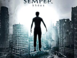 Semper - Khaos