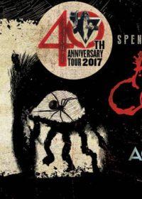 news-alicecooper-acefrehley-tour