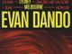 Evan Dando tour