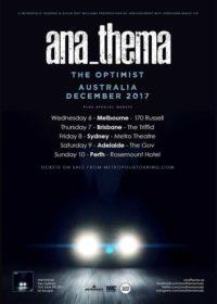 tour2017-anathema