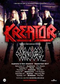 tour2017-kreator