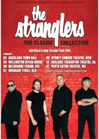 tour2017-thestranglers