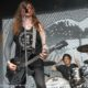 Against Me GTM 2