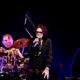 The Music of Cream Perth 2017 (19)