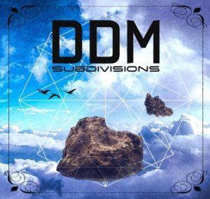 DDM - Sub Divisions