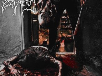 Dying Fetus - Wrong One To Fuck With