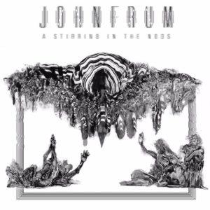 John Frum - A Stirring In The Noose