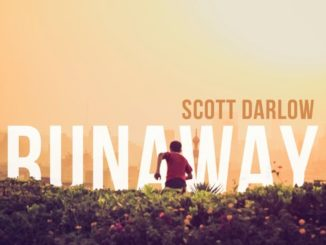 Scott Darlow - Runaway