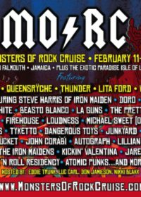 tour2017-monstersofrockcruise
