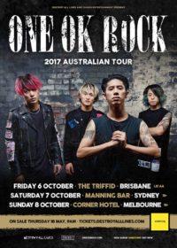 tour2017-oneokrock