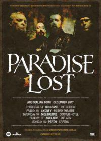 tour2017-paradiselost