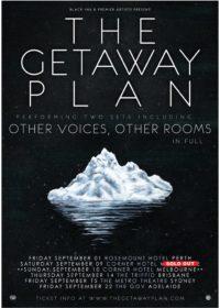 tour2017-thegetawayplan2
