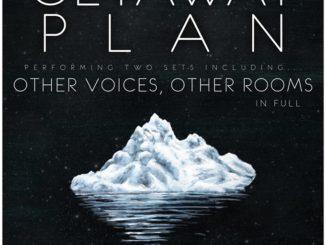 The Getaway Plan
