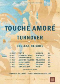 tour2017-toucheamore2