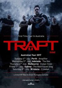 tour2017-trapt