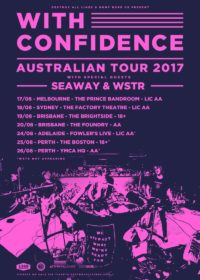 tour2017-withconfidence