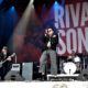 Rocklahoma 2017 Friday Rival Sons 5