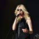 Rocklahoma 2017 Friday The Pretty Reckless 3