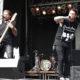 Rocklahoma 2017 Saturday DED 1