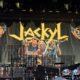 Rocklahoma 2017 Sunday Jackyl 1