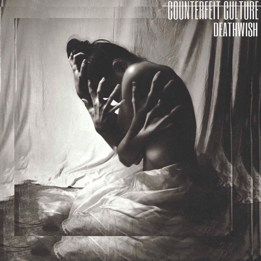 Counterfeit Culture - Deathwish