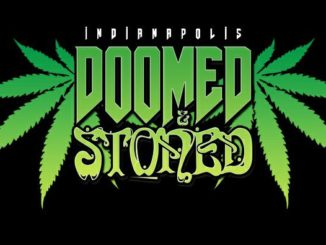 Doomed and Stoned Festival