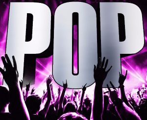 Punk Goes Pop Vol. 7