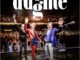 Goran Bregovic - Bijelo Dugme Australian tour