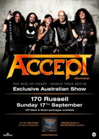 tour2017-accept