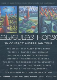 tour2017-caligulashorse