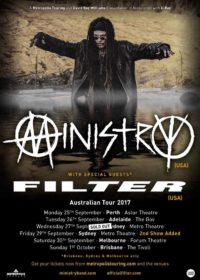 tour2017-ministry