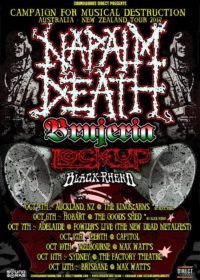 tour2017-napalmdeath