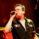 Bay City Rollers Astor Perth 2017 (18)