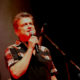 Bay City Rollers Astor Perth 2017 (25)
