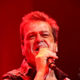 Bay City Rollers Astor Perth 2017 (3)