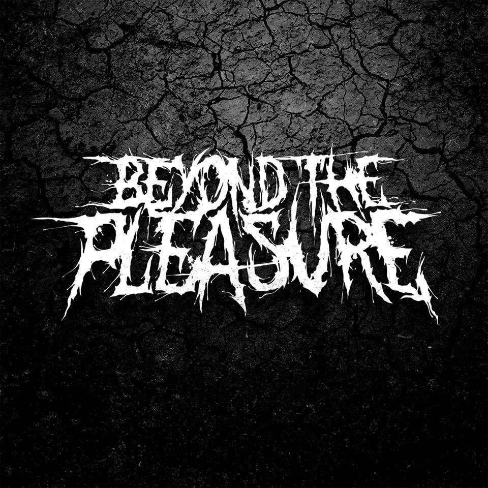 Beyond The Pleasure