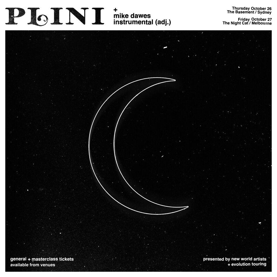 Plini